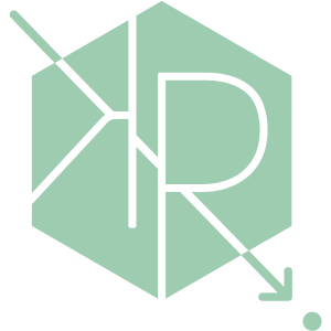 Karin-Roos-favicon to-the-point
