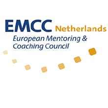 EMCC - European Mentoring & Coaching Council (Karin Roos)