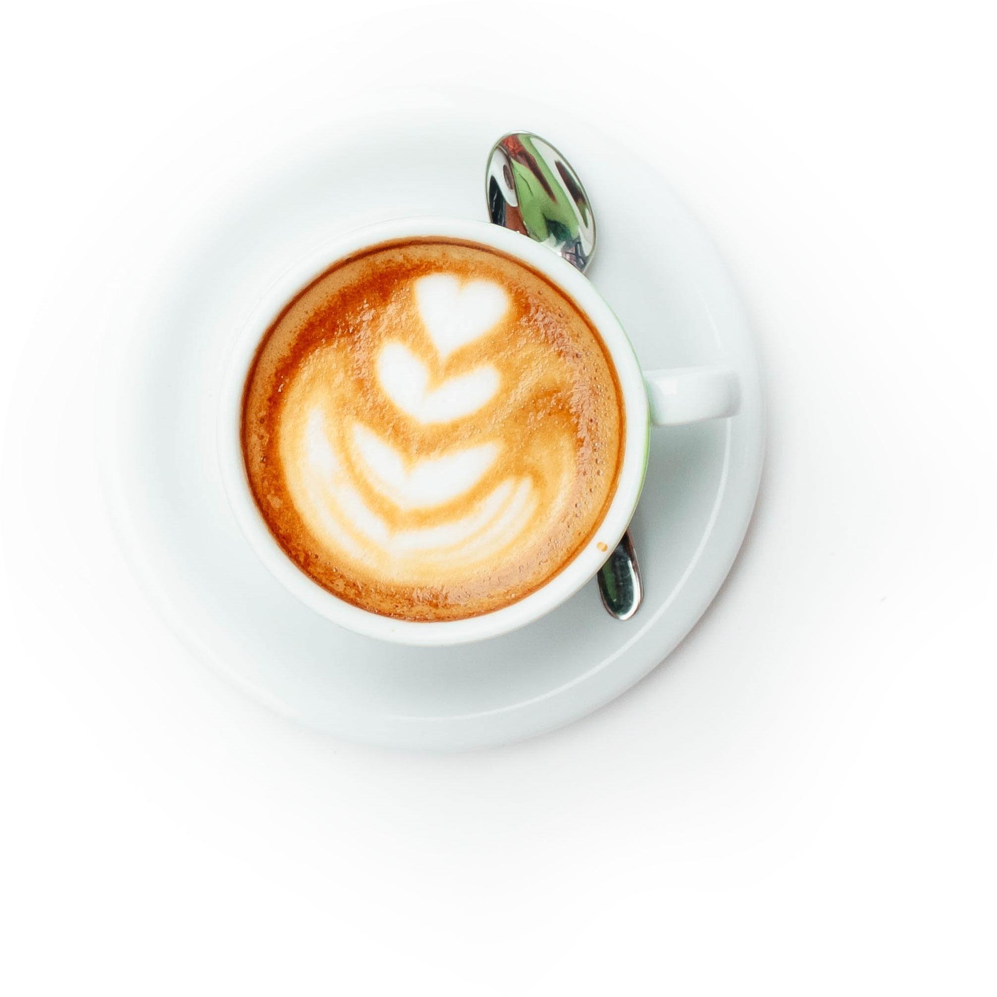 Kopje-koffie-Karin-Roos