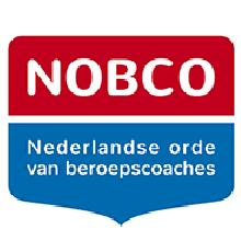 NOBCO - Karin roos
